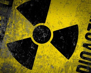 radioactive-1-300x240