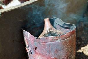 smokingpot