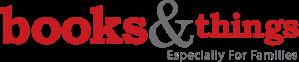 B-T-Logo-Long