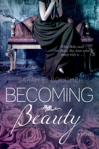 becoming-beauty-cover